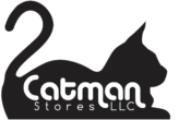 Catman Stores